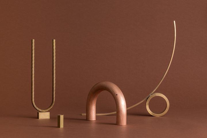 iGNANT-Design-Sara-Ricciardi-Vases-012