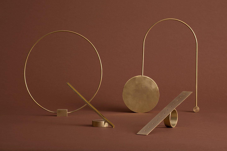 iGNANT-Design-Sara-Ricciardi-Vases-013
