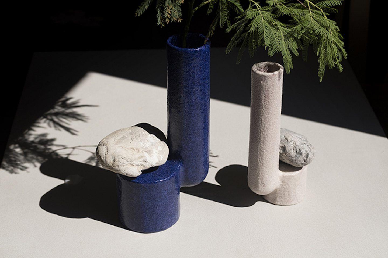iGNANT-Design-Sara-Ricciardi-Vases-014