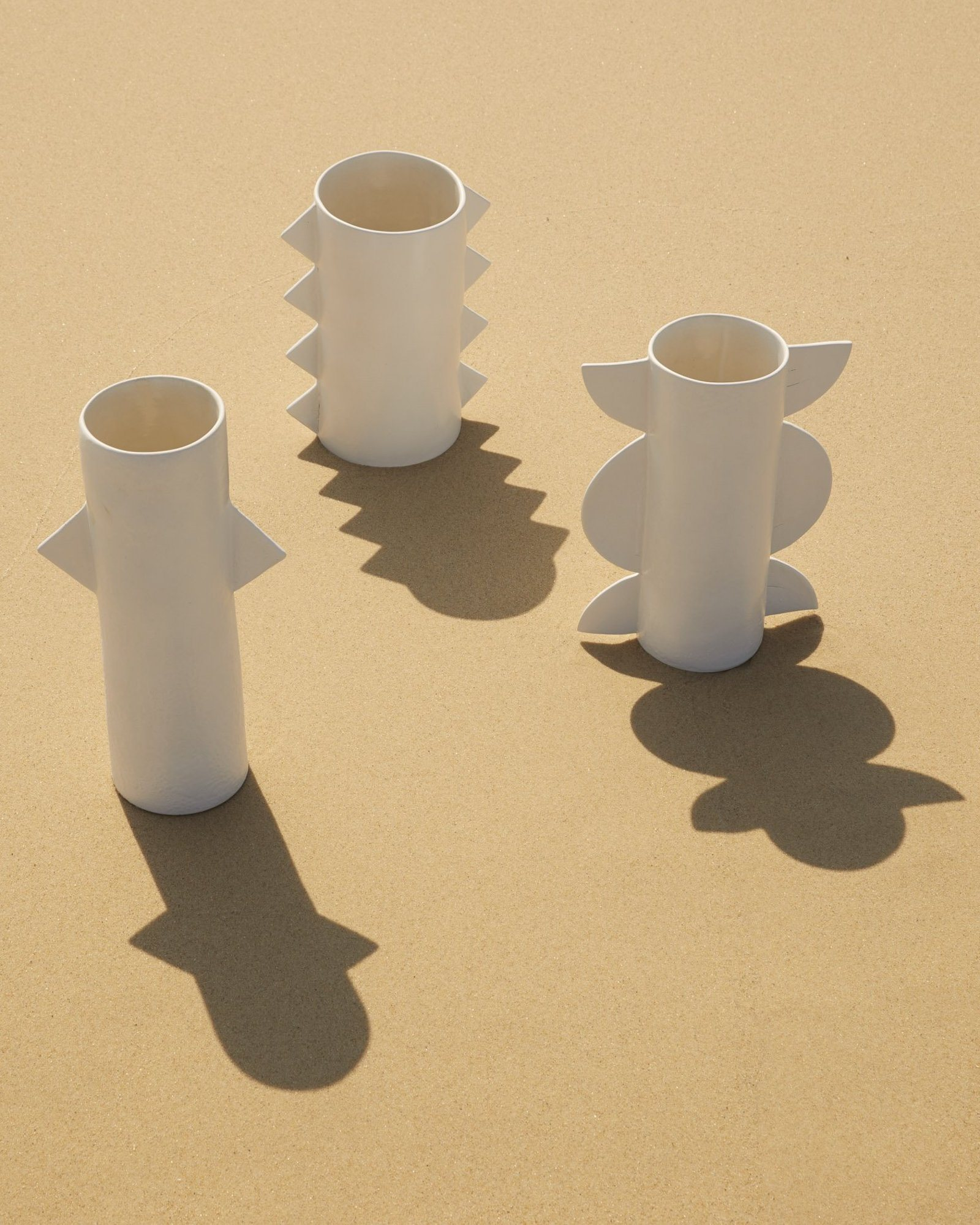 iGNANT-Design-Sarah-Ellison-The-New-Wave-001