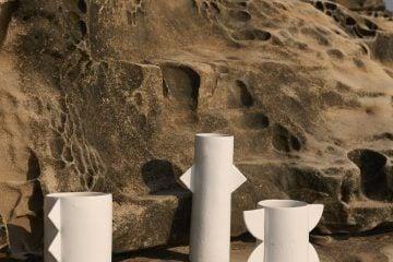 iGNANT-Design-Sarah-Ellison-The-New-Wave-004