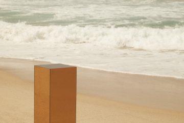 iGNANT-Design-Sarah-Ellison-The-New-Wave-005