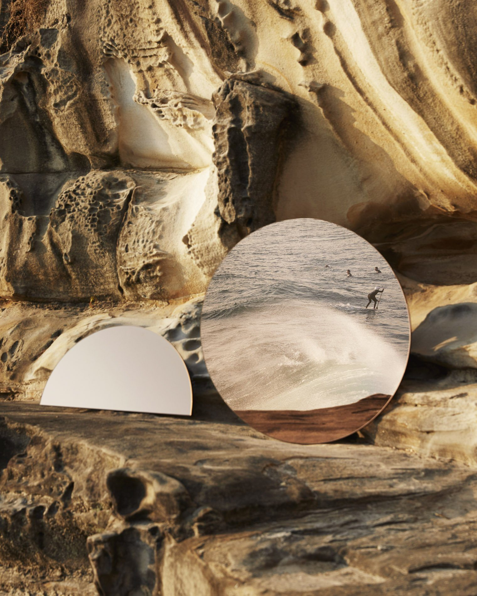 iGNANT-Design-Sarah-Ellison-The-New-Wave-006
