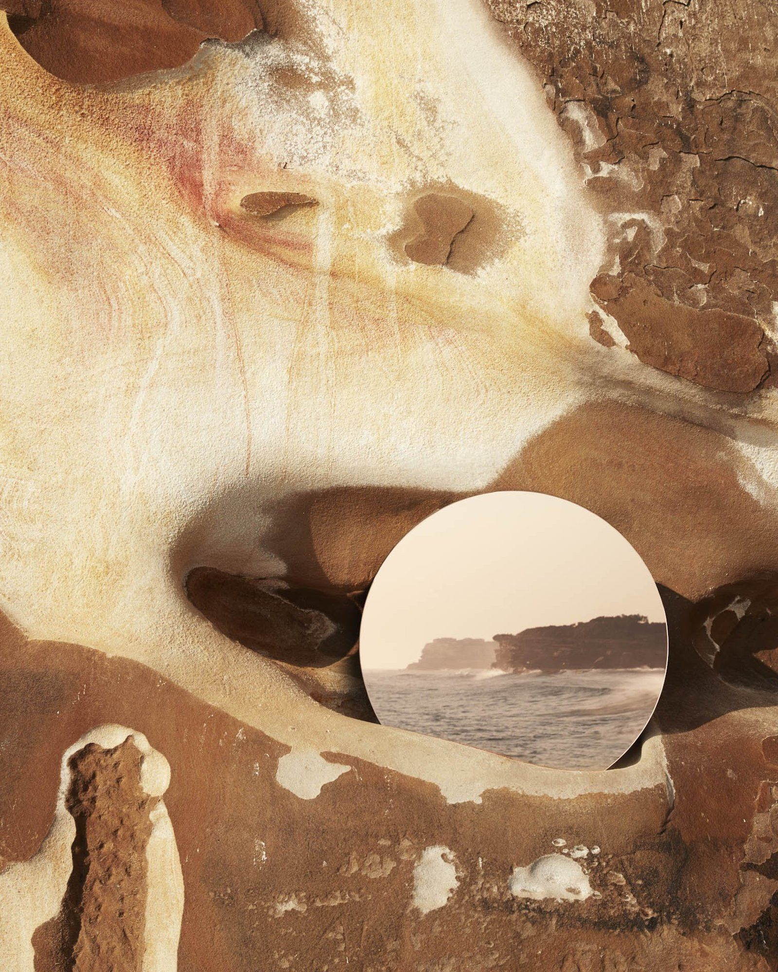 iGNANT-Design-Sarah-Ellison-The-New-Wave-008