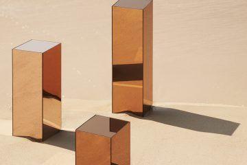 iGNANT-Design-Sarah-Ellison-The-New-Wave-017