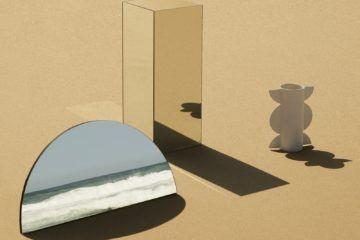 iGNANT-Design-Sarah-Ellison-The-New-Wave-020
