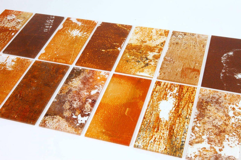 iGNANT-Design-Yuma-Kano-Rust-Harvest-002