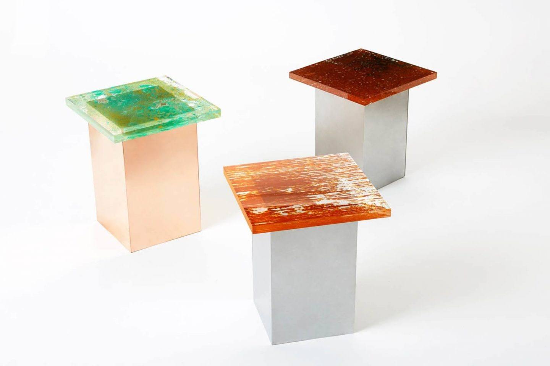 iGNANT-Design-Yuma-Kano-Rust-Harvest-005