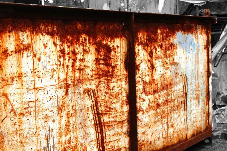 iGNANT-Design-Yuma-Kano-Rust-Harvest-008