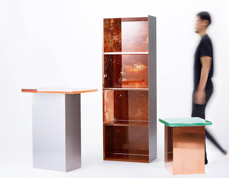 iGNANT-Design-Yuma-Kano-Rust-Harvest-009