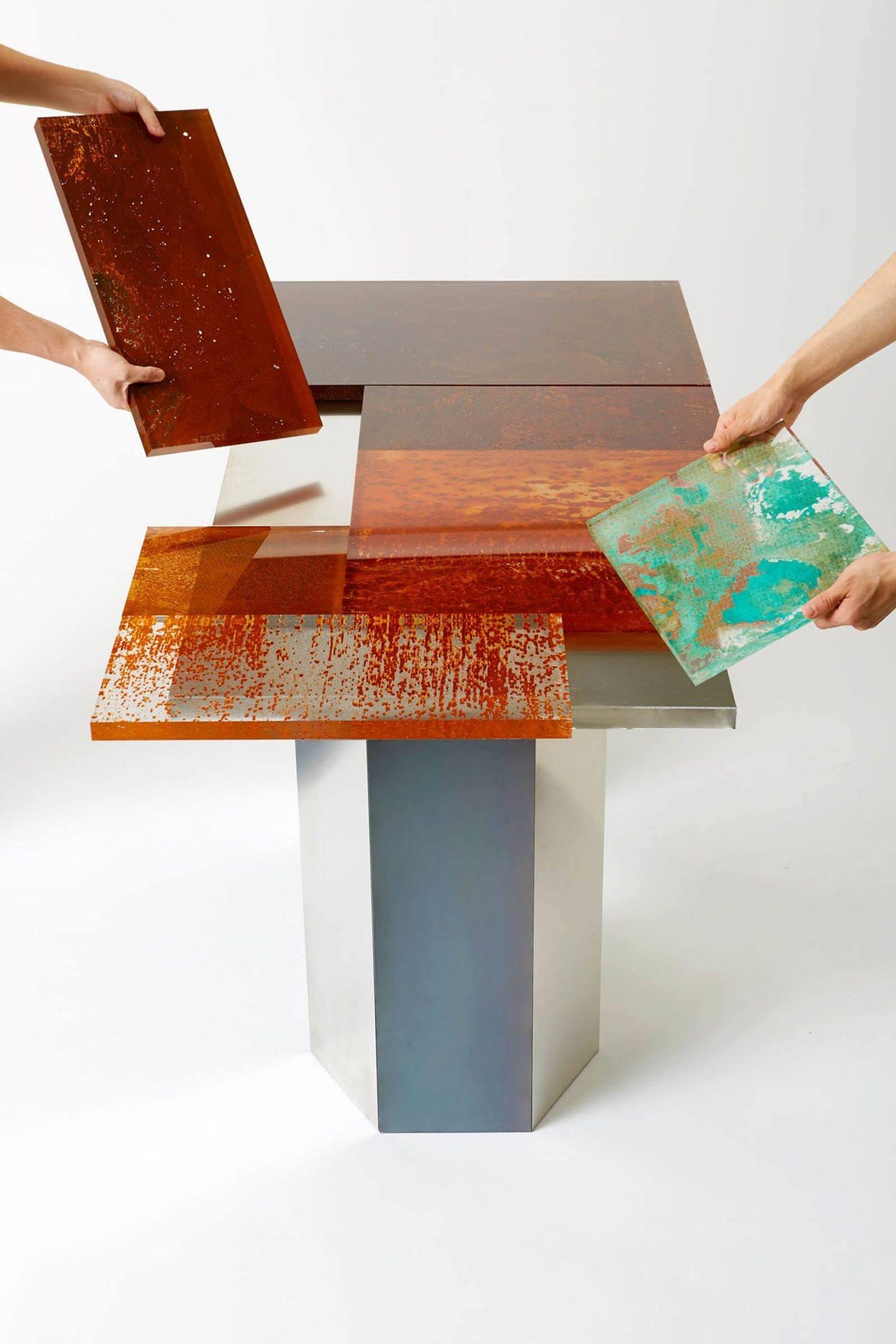 iGNANT-Design-Yuma-Kano-Rust-Harvest-010