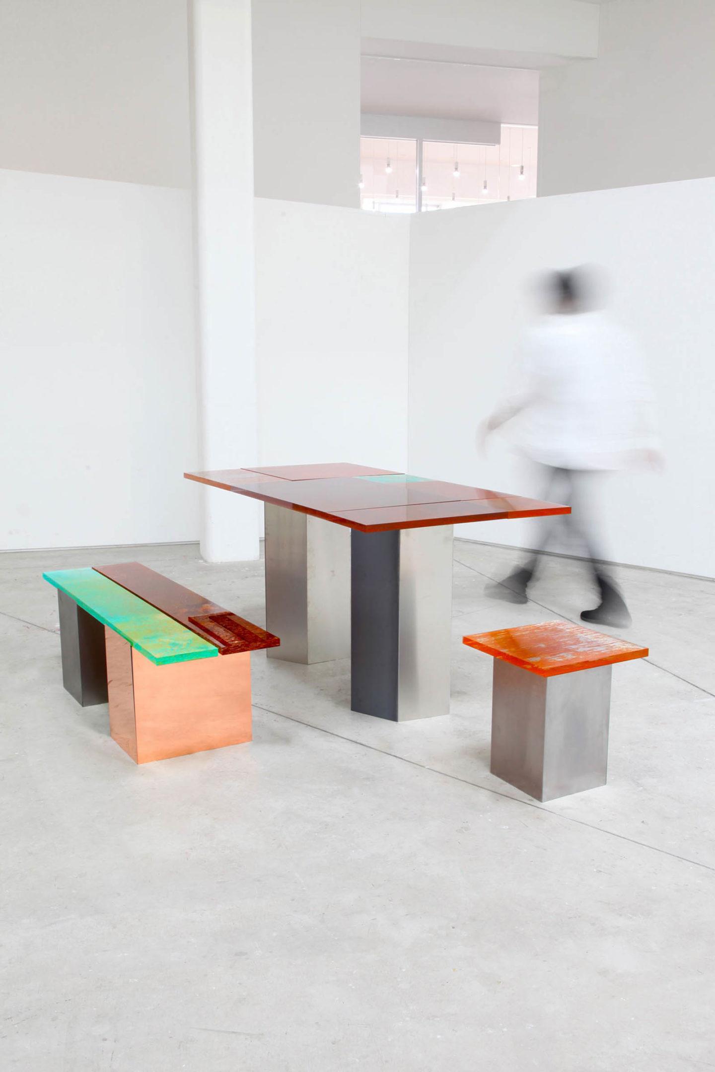 iGNANT-Design-Yuma-Kano-Rust-Harvest-011