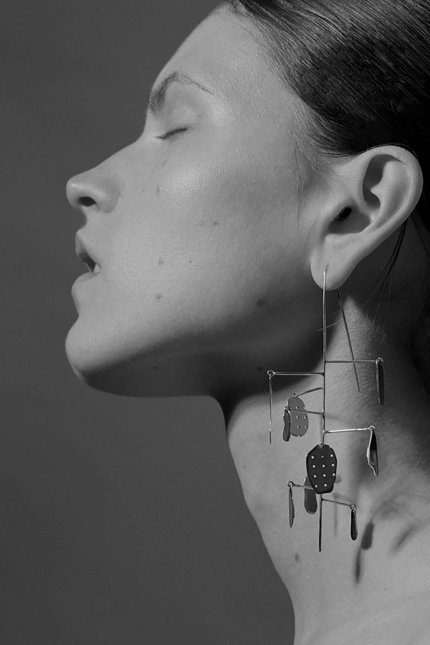 iGNANT-Design-Zohra-Rahmans-Arrakis-001