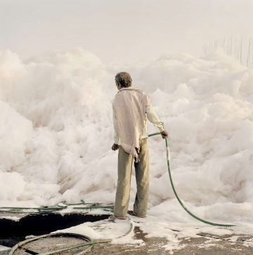 IGNANT-Giulio-Di-Sturco-Photography-Living-Entity-20
