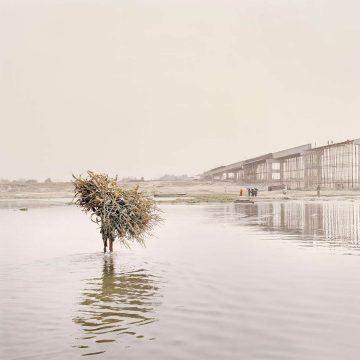 IGNANT-Giulio-Di-Sturco-Photography-Living-Entity-3