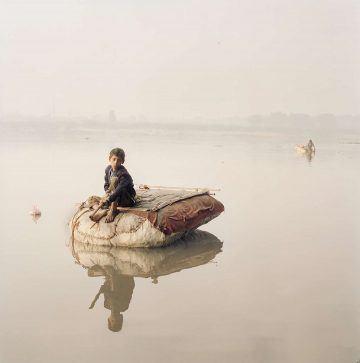 IGNANT-Giulio-Di-Sturco-Photography-Living-Entity-8