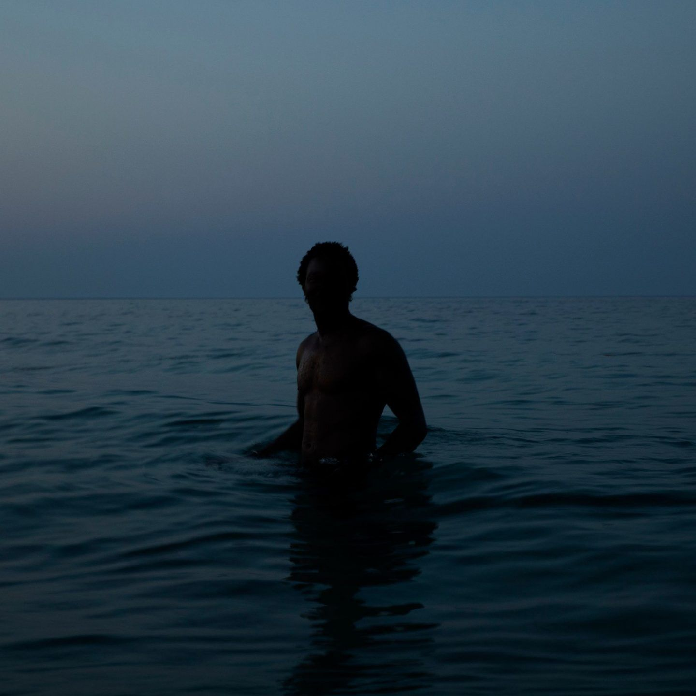 iGNANT-Photography-Alessia-Rosso-Fata-Morgana-0014