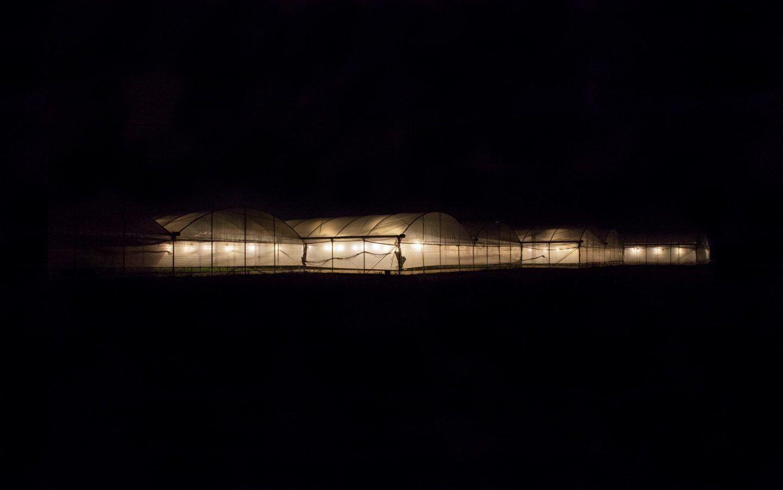 iGNANT-Photography-Alessia-Rosso-Fata-Morgana-0016