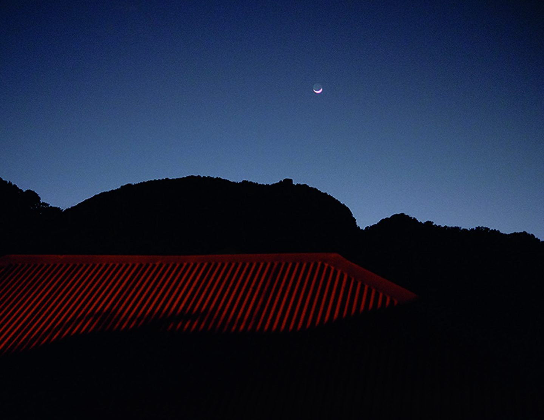 iGNANT-Photography-Amaury-Da-Cunha-Demeure-010