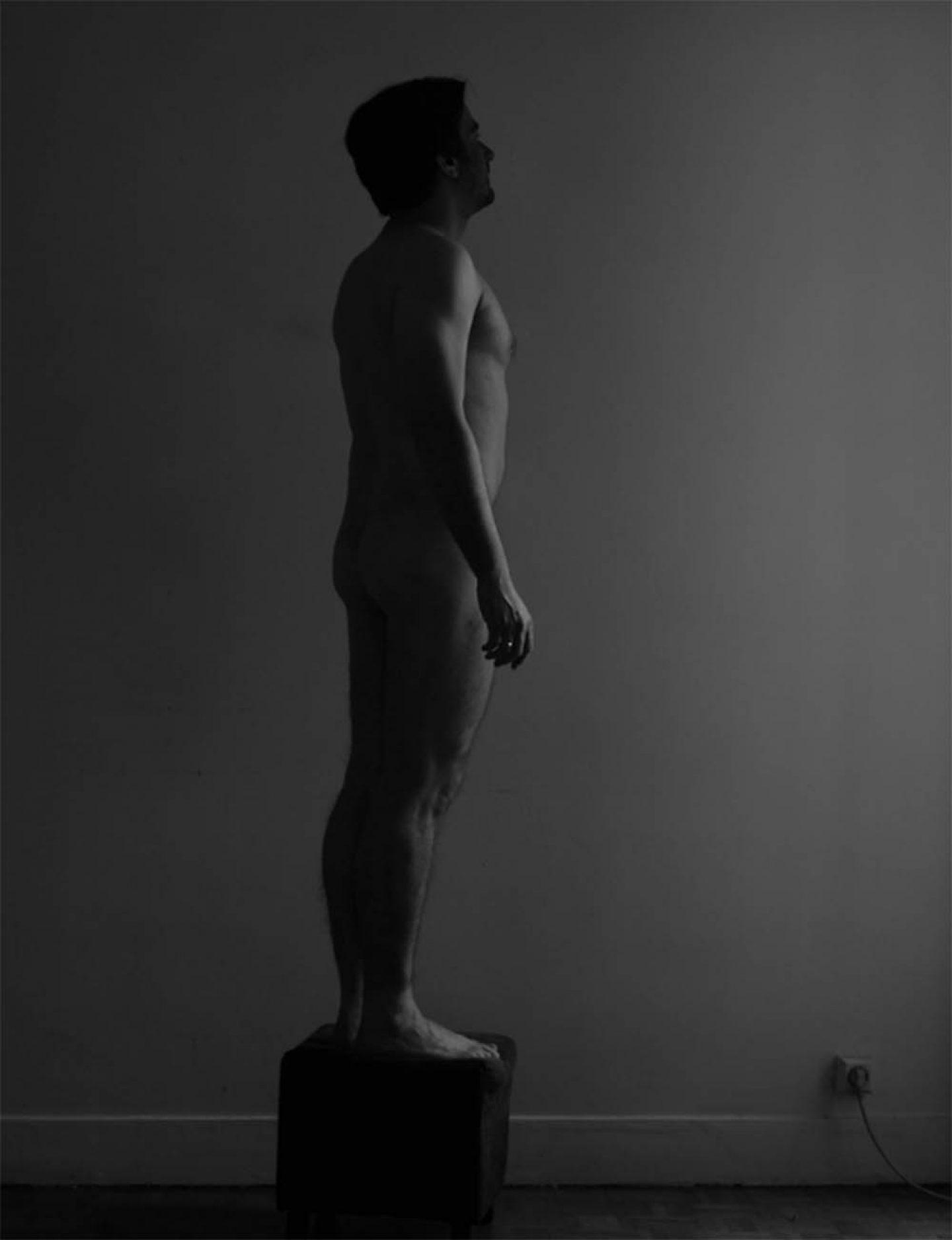 iGNANT-Photography-Amaury-Da-Cunha-Demeure-016