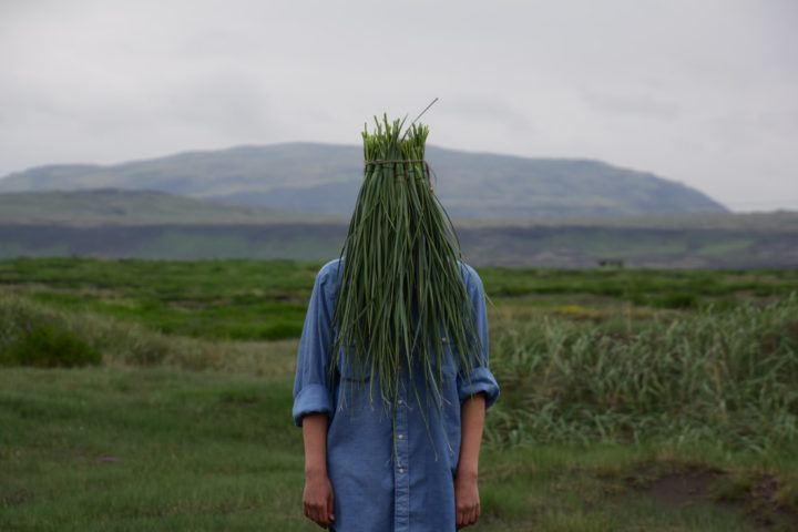 iGNANT-Photography-Anastasia-Savinova-Landface-001