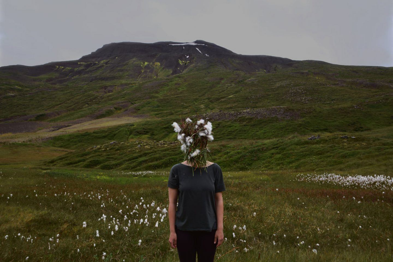 iGNANT-Photography-Anastasia-Savinova-Landface-0010
