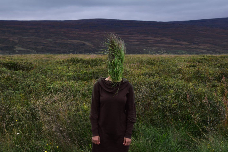 iGNANT-Photography-Anastasia-Savinova-Landface-0012