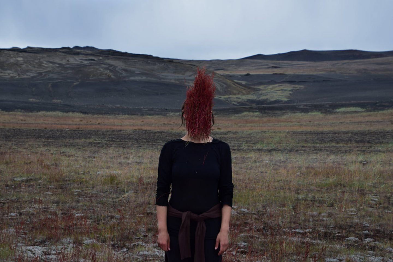 iGNANT-Photography-Anastasia-Savinova-Landface-0013