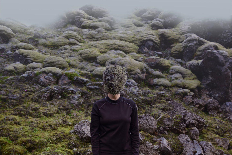 iGNANT-Photography-Anastasia-Savinova-Landface-0014