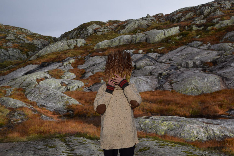 iGNANT-Photography-Anastasia-Savinova-Landface-002