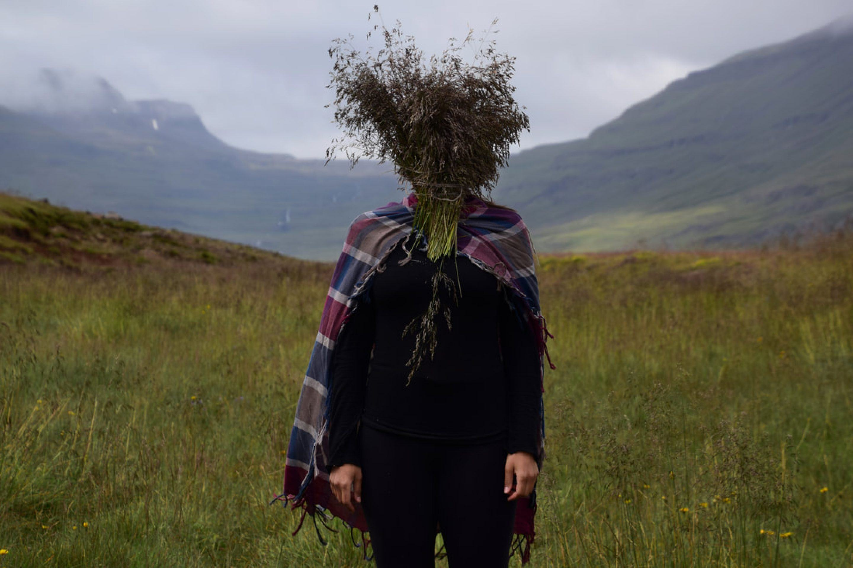 iGNANT-Photography-Anastasia-Savinova-Landface-003