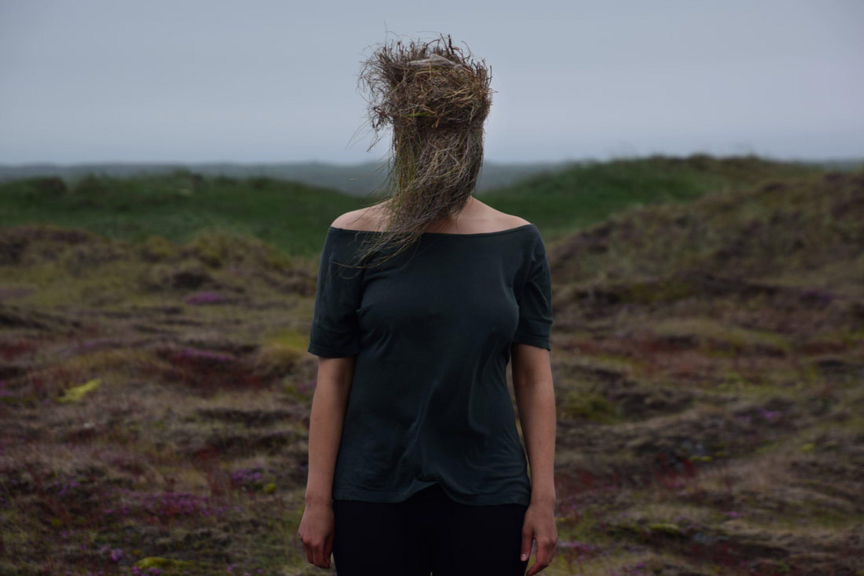 iGNANT-Photography-Anastasia-Savinova-Landface-005