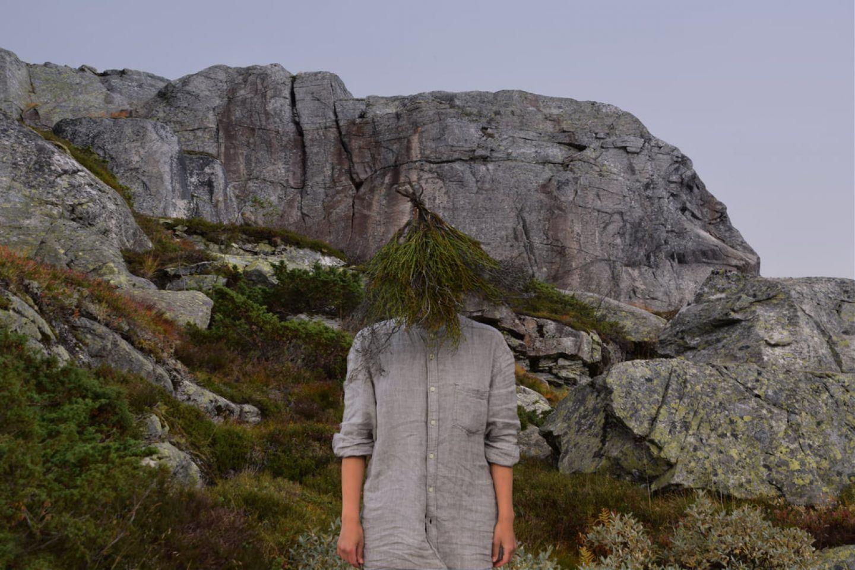 iGNANT-Photography-Anastasia-Savinova-Landface-006