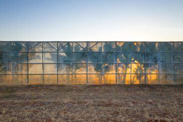 iGNANT-Photography-George-Marazakis-Anthropocene-0010
