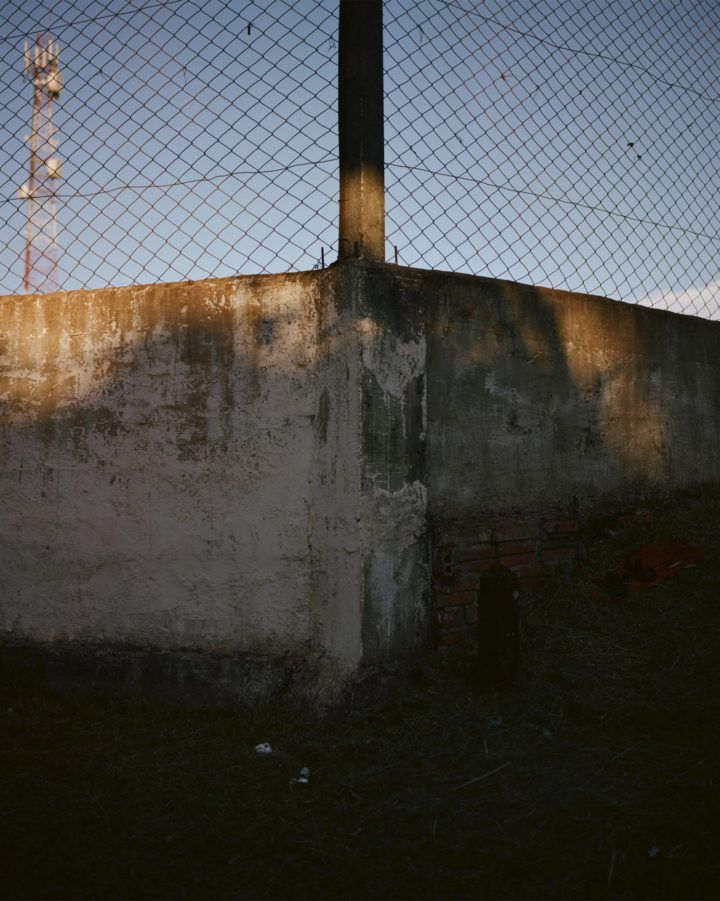 iGNANT-Photography-Jack-Johnstone-006