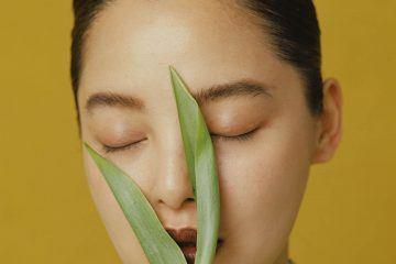 iGNANT-Photography-Leslie-Zhang-012