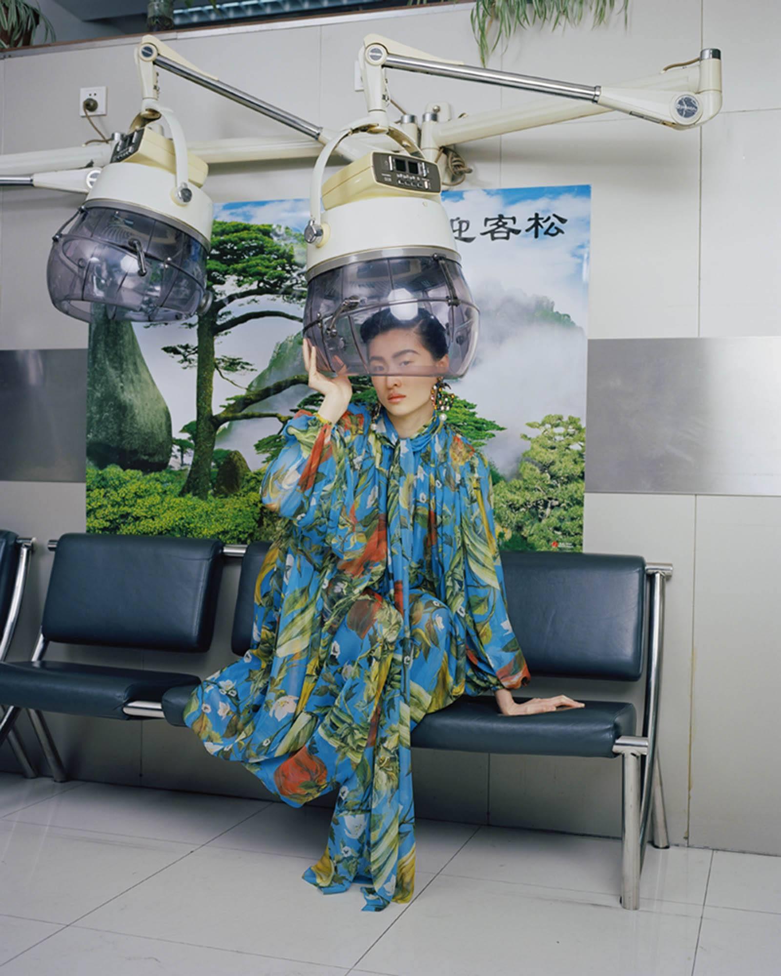 iGNANT-Photography-Leslie-Zhang-05