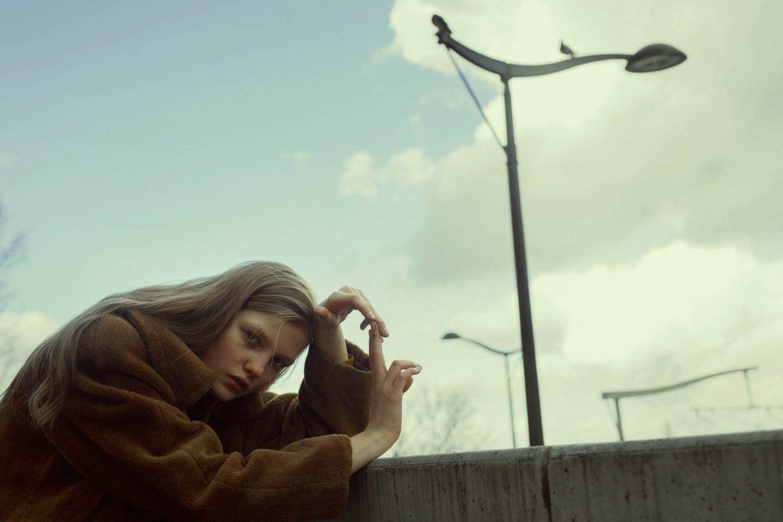 iGNANT-Photography-Marta-Bevacqua-002