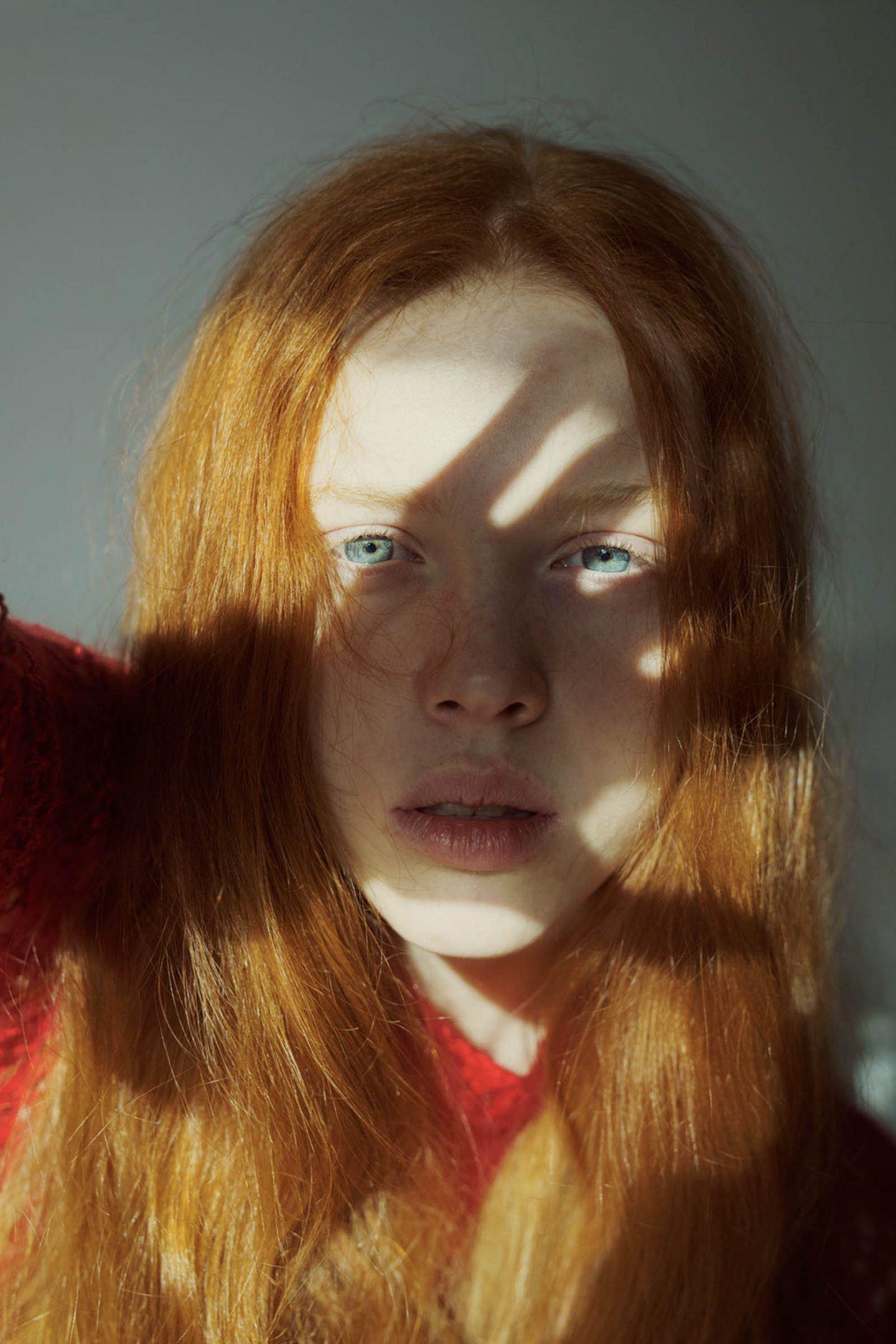 iGNANT-Photography-Marta-Bevacqua-007