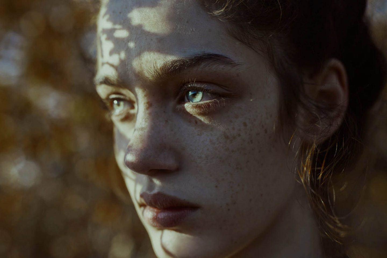 iGNANT-Photography-Marta-Bevacqua-009