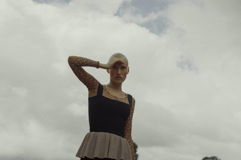iGNANT-Photography-Marta-Bevacqua-019