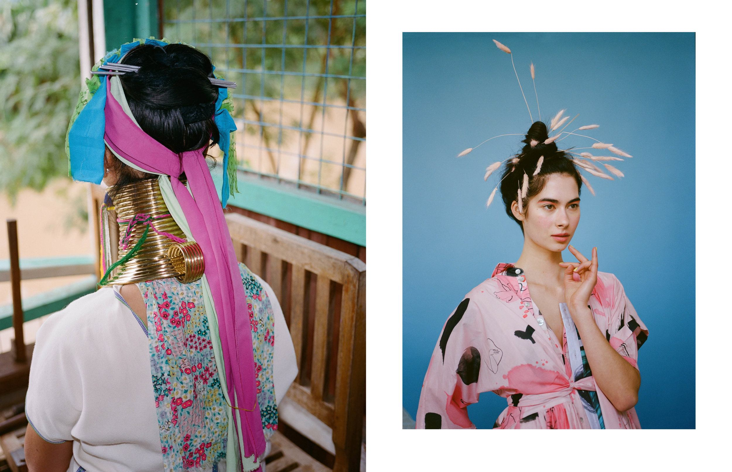 IGNANT-Photography-Olga-de-la-Iglesias-11