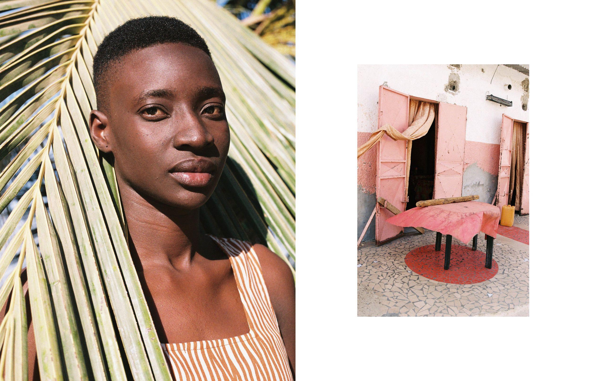 IGNANT-Photography-Olga-de-la-Iglesias-15