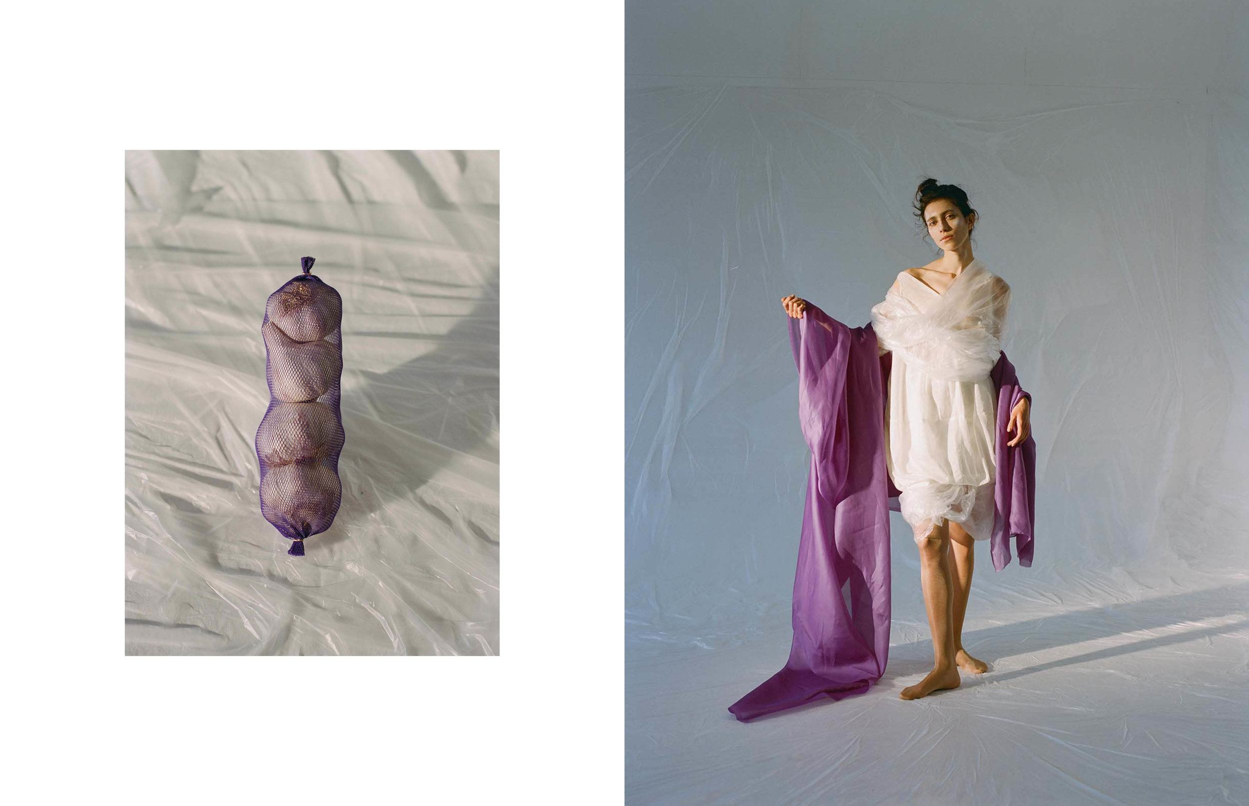 IGNANT-Photography-Olga-de-la-Iglesias-2
