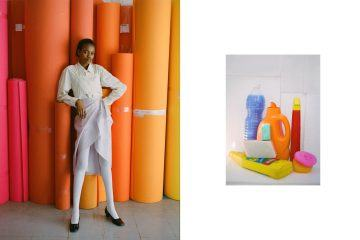 IGNANT-Photography-Olga-de-la-Iglesias-5