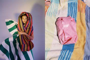 IGNANT-Photography-Olga-de-la-Iglesias-6