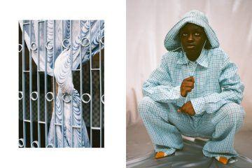 IGNANT-Photography-Olga-de-la-Iglesias-9