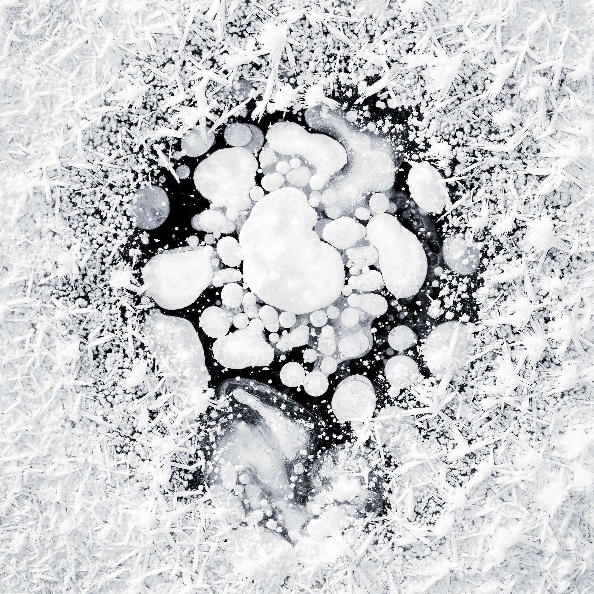 iGNANT-Photography-Ryoto-Kajita-Ice-Formations-002