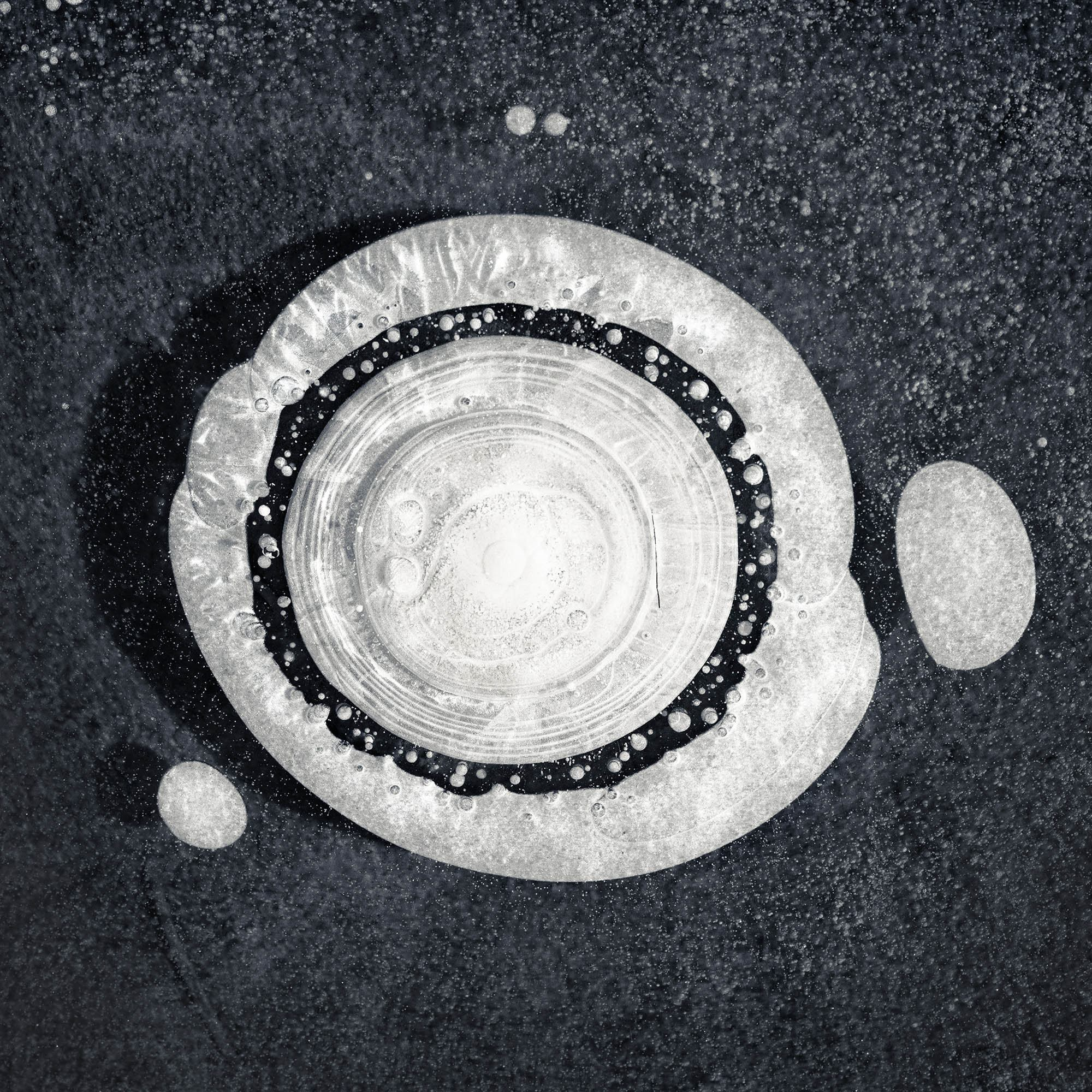 iGNANT-Photography-Ryoto-Kajita-Ice-Formations-003