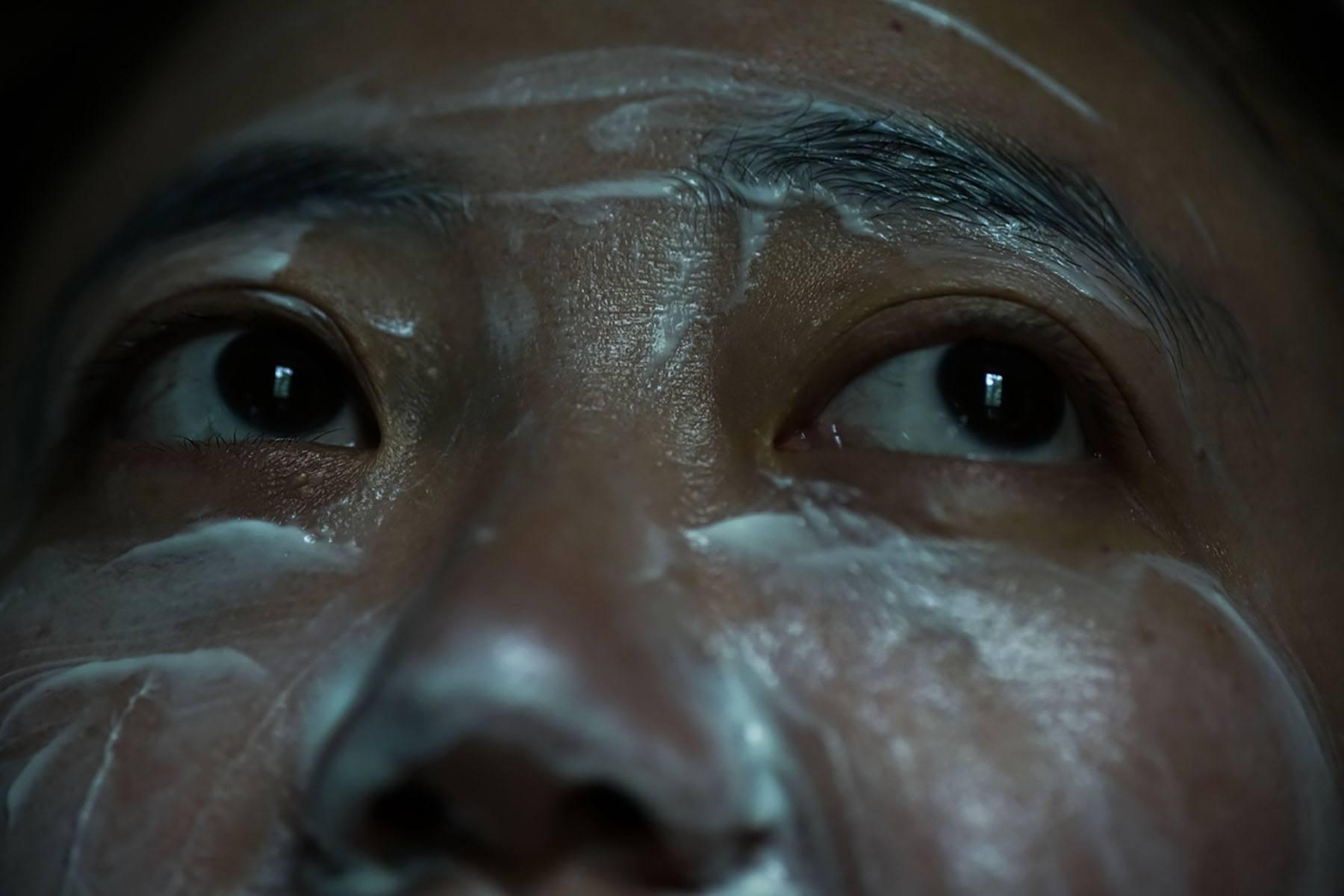 IGNANT-Photography-Wang-Yishu-Borderless-10